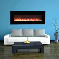 northwest electric fireplace northwest electric fireplace reviews