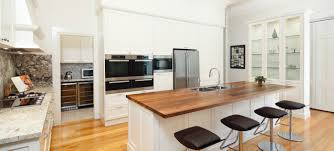 kitchen designs. Mosman. Contemporary Kitchen Designs ;
