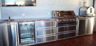 outdoor kitchen cabinets stainless steel custom outdoor kitchens stainless steel outdoor kitchen cabinets uk