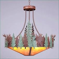 large shade chandelier chandelier large shade bottom moose large lamp shade with diffuser