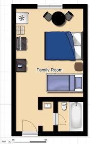 Kitchen Open To Dining Room U2013 SubscribedmeFamily Room Floor Plan