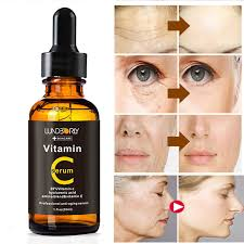 <b>30ml Pretty Cowry</b> Face Essence Hyaluronik Asit Serum Anti Wrinkle ...