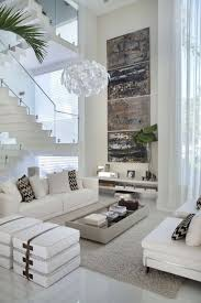 decorations modern home decor stores nyc best 25 modern interior