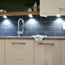 Best under cabinet kitchen lighting Undermount Under Cabinet Kitchen Lights Kitchen Lighting Kitchen Under Cabinet Callstevenscom Best Under Cabinet Lighting For Kitchen Best Under Cabinet Lighting
