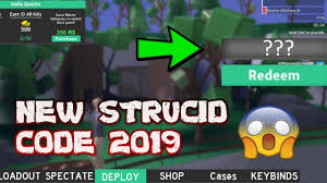 Were you looking for some codes to redeem? 500 Abarth Promo Code For Strucid In May 2020 Strucid Alpha Promo Codes Roblox 2020 Strucidcodes Com
