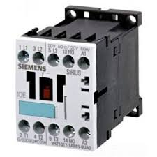siemens contactor wiring not lossing wiring diagram • buy online abb contactor in lahore burraq engineering solutions rh onlineelectronics4u com siemens contactor circuit diagram siemens contactor wiring