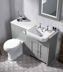 vitoria semi countertop basin 1 tap hole