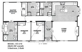 double wide mobile home floor plans. Contemporary Plans Double Wide Mobile Home Floor Plans Also 4 Bedroom With S