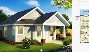 small house plans alaska by size handphone