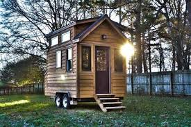 Small Picture 25 Best Tiny Houses For Sale in the United States