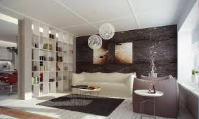 Interior Designs Living Room 10 Fabulous Room Dividers That Will Amaze You Furnituredekho