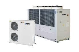 york heat pump. heat pumps york pump m