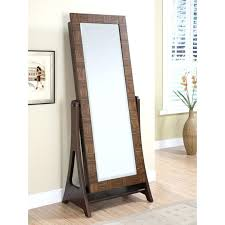 mirror jewelry armoire ideas collection floor standing mirror jewelry cabinet for your floor standing mirror jewelry mirror jewelry armoire