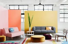 16 other online design stores you definitely want to know about