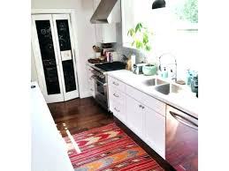 rug pads safe for hardwood floors marvelous area rug pads for wood floors large size of kitchen floor rugs carpet runners area