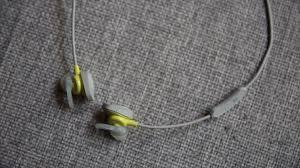 bose in ear headphones sport. bose soundsport wireless: the bluetooth sports headphone to beat in ear headphones sport e