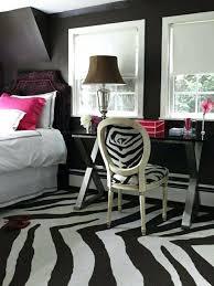 area rugs for teenage rooms teen room rugs teen room ideas using patterned area rugs area