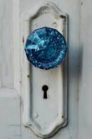 Perfect Antique Glass Door Knobs For Sale Knob With Either White Or Black Vintage Intended Decorating