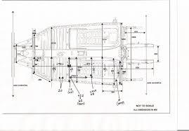 vw dune buggy frame diagrams wiring diagram option vw dune buggy frame diagrams wiring diagrams terms vw dune buggy frame diagrams