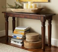small entryway table. Small Entryway Table Ideas R