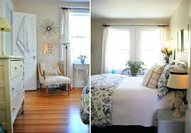 compact bedroom furniture. Compact Bedroom Furniture S Narrow Uk