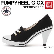 all star shoes for girls. [converse converse all star lady\u0027s shoes] all star shoes for girls i