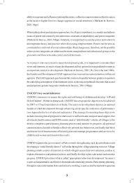 decentralised planning process  11 abilitytonegotiateandinfluencerelationaldecisions