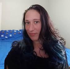 Alicia Pneuman Facebook, Twitter & MySpace on PeekYou