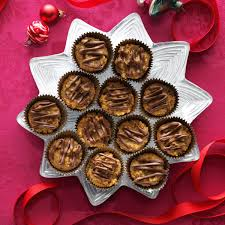 christmas cookies recipes with pictures. Beautiful Recipes On Christmas Cookies Recipes With Pictures E