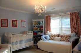 daybed in nursery. Simple Daybed Source 4bpblogspotcom  Throughout Daybed In Nursery U