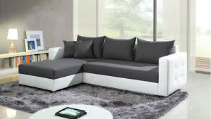full size of modern contemporary leather for large sofa corner designs beds rooms sofas set gorgeous