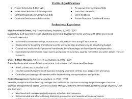 Resume Help Near Me Starengineering