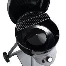 char broil tru infrared electric grill char broil patio bistro 240 patio bistro 240