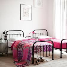 twin beds for teenage girls. Fine For Stylish Teenage Girl Twin Bedroom On Beds For Girls W
