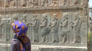 Image result for persepolis iran