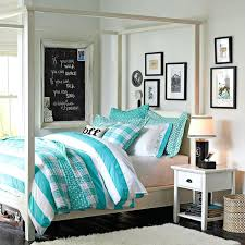 blue teen girl bedding teenage girls bedding ideas home interior company pictures