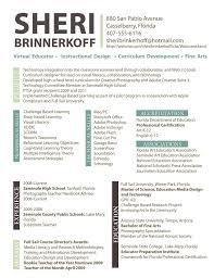 Graphic Design Resume Samples Elegant Help Writing A Dissertation