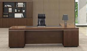 Image Cabin Lexon Shaped Office Table Office Furniture India Lexon Shaped Office Table Office Furniture India