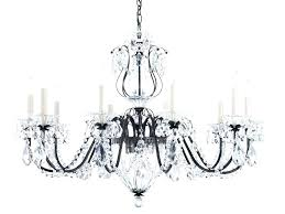 full size of schonbek mini chandelier with crystals bale by crystal new orleans three light