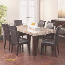 best high top dining tables best of 30 luxury high dining room chairs smart home ideas