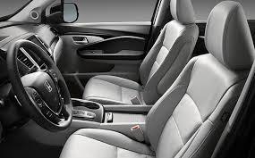 honda pilot 2016 interior black. Brilliant Black 6162015 540 PM 62780 2016hondapilotinterior Dvdentertainmentsystemjpg Intended Honda Pilot 2016 Interior Black