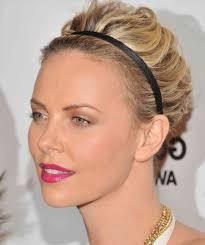 Beste Kapsels Voor Kort Haar Trend Kapsels Haarstijlen