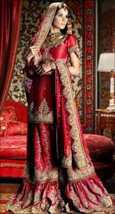 sweetheart indian wedding dress 64 about quirky wedding dresses