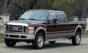 Ford Truck Parts   Used