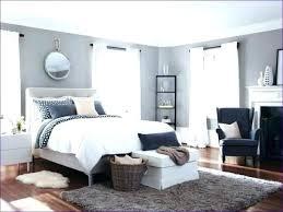small grey bedroom grey bedroom decor blush bedroom decor small images of pink and grey bedroom