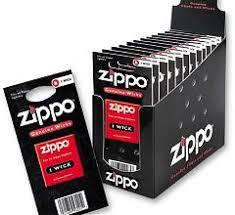<b>Зажигалки Zippo</b> - Официальные продавцы Zippo в Уфе