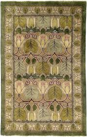 1127 best arts crafts home interior images on craftsman style area rugs 1127 best arts