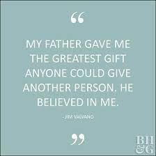 Fathers Day Quotes Awesome Father's Day Quotes Better Homes Gardens