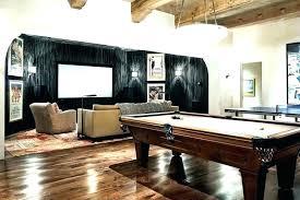 game room rugs post game room rugs