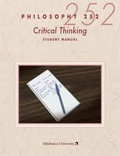 Ocr critical thinking unit   revision  ACCUMULATED AWAKENING GQ As critical thinking revision notes
